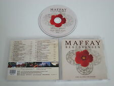 PETER MAFFAY/BEGEGNUNGEN (SONY 402131) CD ALBUM