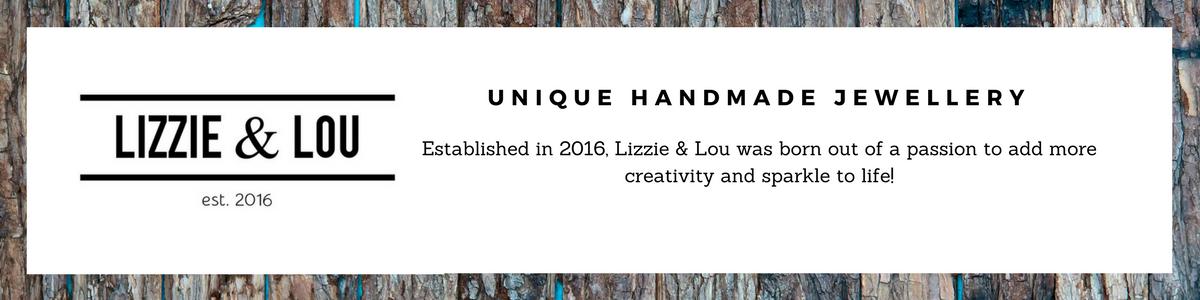 LIZZIE & LOU