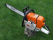 STIHL MS880 MS 880 Starkholzsäge Motorsäge 63 cm Schwert ähn 440 441 660 661 066