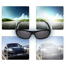 Camera DVR In Sunglasses Video Recorder Glasses Camcorder HD 720P new