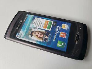 Samsung S8500 Handy Dummy Attrappe (D-2-6)
