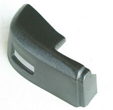 ASC McLaren rear quarter trim cap (driver's side)