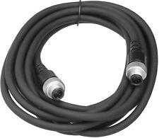 Pentax Flash Extension Cable F5P-L: 9.5 ft. Long