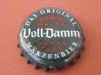ПИВО CHAPA 啤酒 BIRRA BEER BIERE CAPSULE BOTTLE CAP CERVEZA TAPPI DAMM.BARCELONA