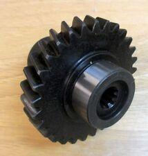 PTO Gear  Nissan forklifts- Part # 31222-L9000