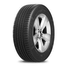 Lot de 2 pneus 205/55 R 16 91 V DURATURN MOZZO S