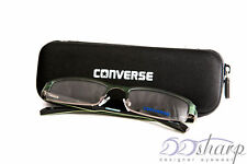 3d670b9513d344 Free shipping. Gender  Unisex. Converse Eyeglasses-DJ FOR52 FOREST