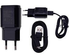 Original LG mcs04ed cargador, cable cargador g2 g3 g4 Google Nexus 4 5 k4 k8 v10 Mini