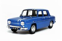 Otto Ottomobile OT577 Renault 8 Gordini 1100 1/18