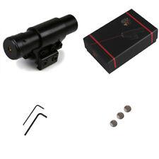 1 Stück 802 Red Dot Laserpointer Beam Light Rot Leistungsstarke Lazer Neu 2019