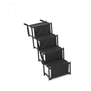 Folding Pet Stairs Accordion