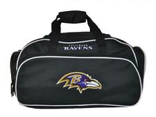 Nfl Baltimore Ravens 20 inch Stymie Duffle Bag
