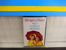 Singin' in the Rain - Gene Kelly on Dvd new sealed