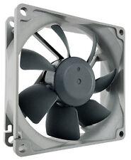 Noctua Nf-r8 Redux-1800 PWM High Performance Cooling Fan 4-pin 1800 RPM 80mm