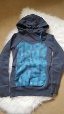 Bench women's hoodie size XS/UK6