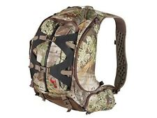 New Badlands Ultra Day Pack Realtree Max-1 Camo Backpack