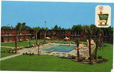 Holiday Inn Florence Sc South Carolina I-95 Interstate