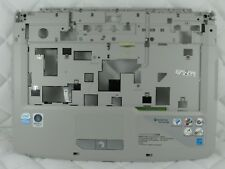ACER ASPIRE 5720Z UPPER COVER PALMREST W/TOUCHPAD 60.AHE02.002