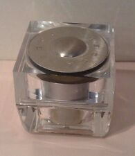 BECCA ERLINA PIGMENT! :) Jewel Dust Loose Eye Shadow NEW FULL SIZE :) Cube