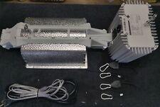 Gavita Pro 1000e DE US 208-240 SL Light
