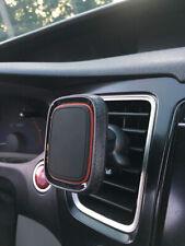 APPS2Car Universal AC Vent Magnetisch Auto Handy Halterung