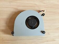 ASUS K50IJ SERIES GENUINE CPU COOLING FAN UDQFZZH31DAS