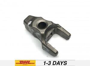 Volvo Fe (01.06 Essence Injecteur Support, Serrage Shoe OEM 21252581 04907165