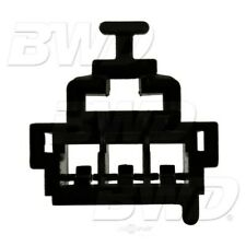 HVAC Control Select Switch Connector-Pigtail BWD PT651