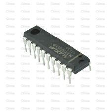 IC MAXIM MAX038CPP DIP-20 NEW