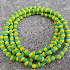 Necklace, Collar, Ileke, Eleke, Santería, Yoruba, Orisha, Orula, Orunmila