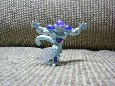 Dragon Ball Z Figure Freeza  HG Gashapon Mini Figure Bandai DBZ GT KAI