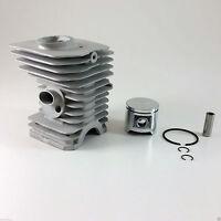Cylinder Kit for JONSERED 2041, GR41, GR 41 EPA, RS 41 (40mm) [#506010607]
