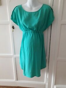 Seraphine Maternity Dress Size 14/16
