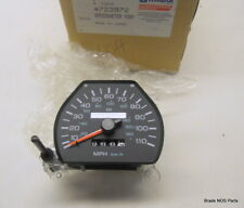 NOS NEW MoPar 1994-1996 Dodge Dakota trucks  SPEEDOMETER ASSY   pn 4723972