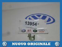 Drum Paddle Lock Front Follower Original VW Sharan 96 2010