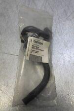 NICE NEW KTM Modi, Kit Fuel Hose #79007016044