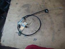 """Cutter Deck Cinghia di trasmissione RALLY relts 3611A SOVRANO EURORIDER 91cm 36/"""" PONTE 174978"""