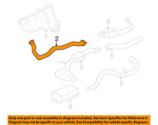 GM OEM-Catalytic Converter 10395213