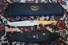 RANDALL MADE KNIVES KNIFE 12-9 SPORTSMANS SHEATH CASE 7 OPTIONS WESTINGHOUSE