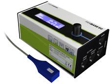 GrowControl FanBase EC, digitaler Klimacontroller für EC Ventilatoren