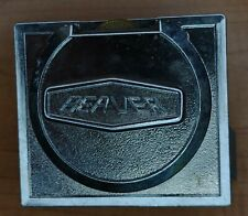 Beaver Vending 25 Cent Coin Mech Mechanism