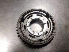 02-06 Acura RSX SYNCHRONIZER SLEEVE HUB k20 k series 1st 2nd first second gear