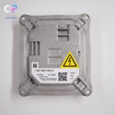 Xenon HID Ballast Headlight Module 63117182520 FOR BMW 3 Series E90 E92 E93