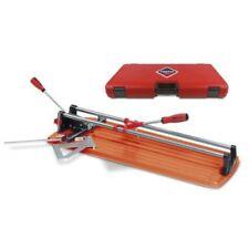 Sets de herramientas eléctricas de bricolaje Rubi