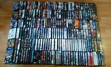 232 PC Games Bundle - Quality Titles - Half Life, Call of Duty, Battlefield etc