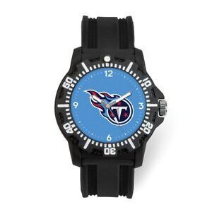 NFL Tennessee Titans Men Model Three Watch Style: XWM3204 $45.90