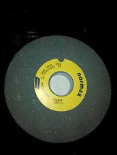 Norton Banc meule 150 mm x 13 mm X31.75 Grain 120