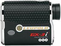 Leupold GX-3i3 Golf Laser Rangefinder BRAND NEW SEALED