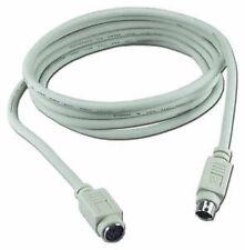 SATA Female USB Cables