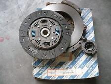 FIAT DUCATO DS 2.5 2.8 KIT FRIZIONE ORIGINALE 5894390